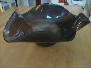 Better black bowl