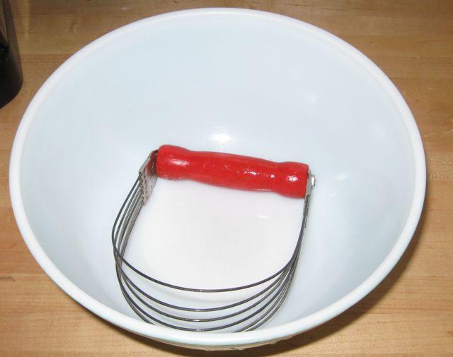 Pie tools 1