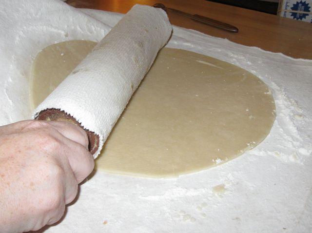 Pie tools 2