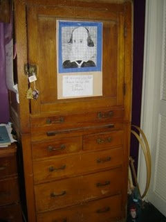 old linen cupboard overbooked and underpaid anne morse hambro