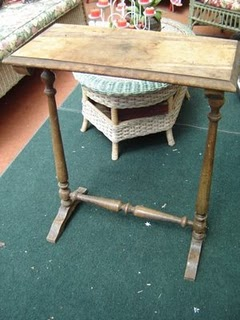 old table overbooked and underpaid anne morse hambrock