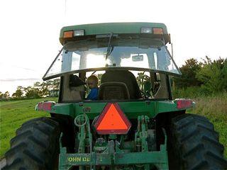 The Next Generation of Farming