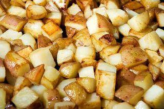 Pan-fried-potatoes.preview
