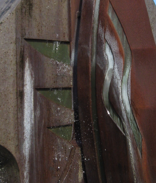 Pic of The Week: More Rust