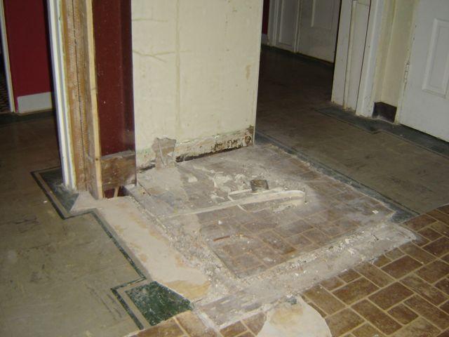Kitch floor copy