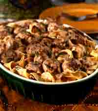 1218811035_hungarian-goulash-casserole-recipe