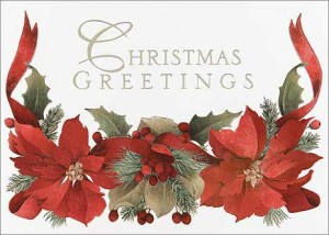 Merry-Christmas-Greeting-Card-300x214