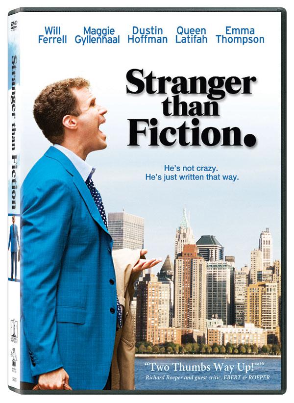 Stranger_than_fiction_dvd__1_