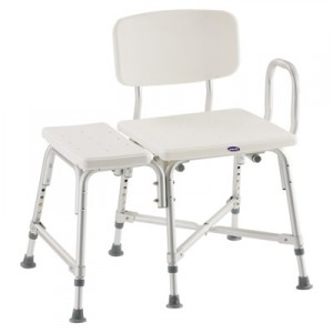 Shower-chair1-300x300