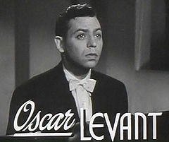 240px-Oscar_Levant_in_Rhapsody_in_Blue_trailer