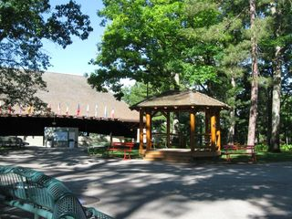 Interlochen main camp 1