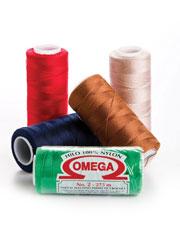 Omega thread