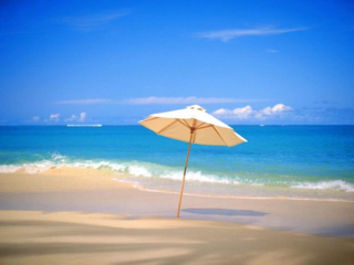 Coastal_Holiday,_Sand_Beach