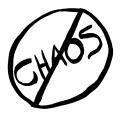 Chaos no