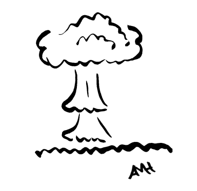 24_7 cloud w sig