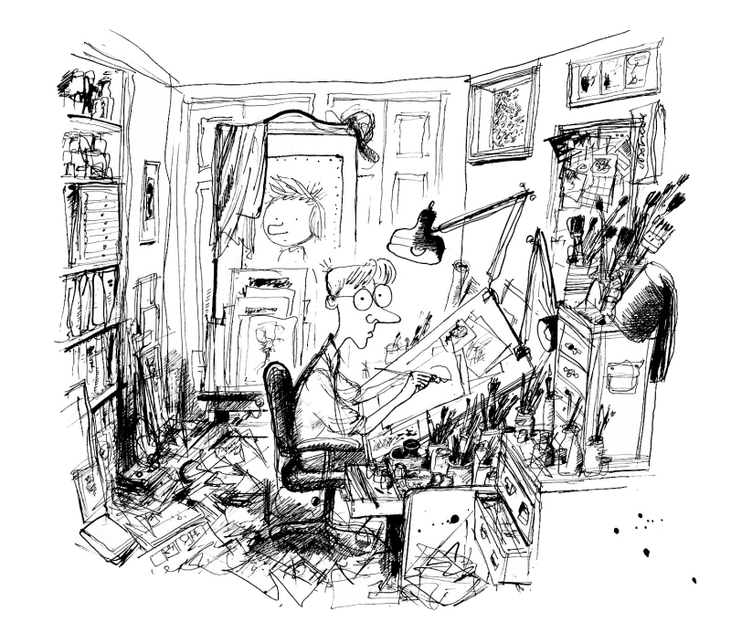 Richardthompson_illustrationchromicles_studio_1500