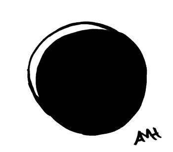 Eclipse w sig