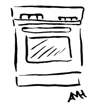 Subterfuge oven w sig