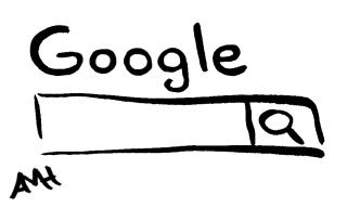 Profile google box w sig