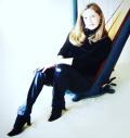Anne Morse-Hambrock Harpist