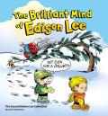 Edison Lee Book 2