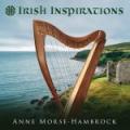 Anne Morse-Hambrock Composer