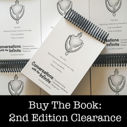 Anne and God books 2nd edition clearance sale thumbnail