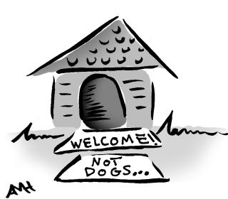 Tenant house w gray w sig
