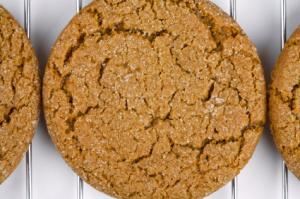 Best Molasses cookie anne morse hambrock overbooked cook