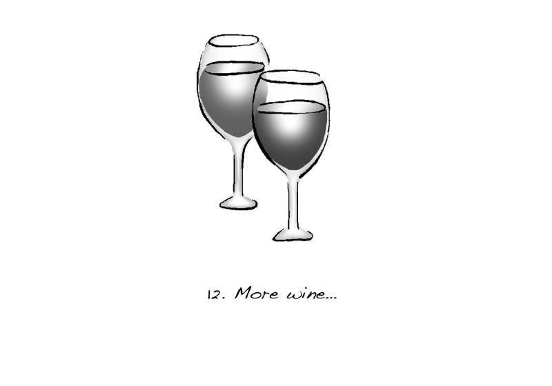 Pandemic 12 2 wine glasses w text ip