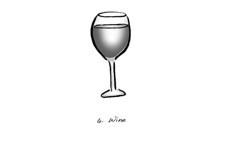 Pandemic 6 1 wine glass w text ip