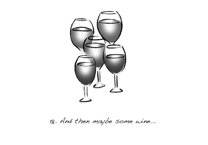 Pandemic 18 5 glasses wine w text ip